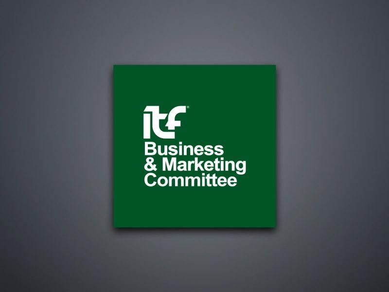 logo-mkt-business