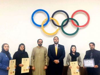 Featured-Afghanistan-National-Olimpic-Committee-meeting