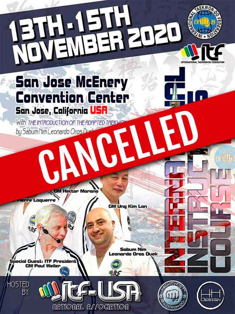 Events-IIC-San-José-California-Cancelled