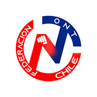 Members-Central-and-South-America-Logo-ONT-Chile-AN