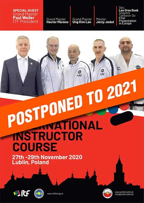 IIC-149-Postponde-to-2021-eng