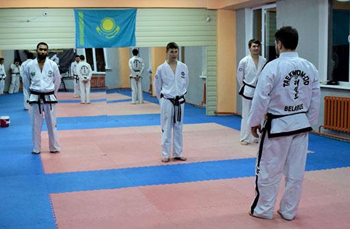Kazakhstan-2 - Kazakhstan-3 - Kazakhstan-4 - Kazakhstan-5 - Kazakhstan-6 - Kazakhstan-7 - Kazakhstan-9 - Kazakhstan-10 - Kazakhstan-11 - Kazakhstan-12 - Pronevich - Oleg Yurievich