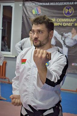 Kazakhstan-3 - Kazakhstan-4 - Kazakhstan-5 - Kazakhstan-6 - Kazakhstan-7 - Kazakhstan-9 - Kazakhstan-10 - Kazakhstan-11 - Kazakhstan-12 - Pronevich - Oleg Yurievich