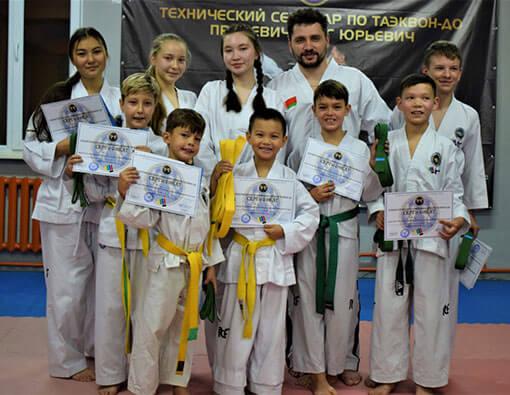 Kazakhstan-4 - Kazakhstan-5 - Kazakhstan-6 - Kazakhstan-7 - Kazakhstan-9 - Kazakhstan-10 - Kazakhstan-11 - Kazakhstan-12 - Pronevich - Oleg Yurievich