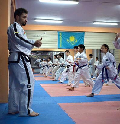 Kazakhstan-5 - Kazakhstan-6 - Kazakhstan-7 - Kazakhstan-9 - Kazakhstan-10 - Kazakhstan-11 - Kazakhstan-12 - Pronevich - Oleg Yurievich