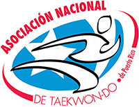 Members-North America-and-Caribbeans-Logo-AN-TKD-Puerto-Rico