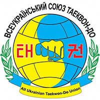 Members-Europe-Logo-All-Ukranian-TKD-Union