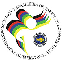 Members-Central-and-South-America-Logo-Associacao-Brasileira-TKD