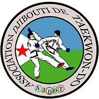 Members-Africa-Logo-Association-Djibouti-TKD