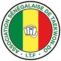 Members-Africa-Logo-Association-TKD-ITF-Senegal