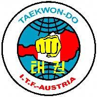 Members-Europe-Logo-Austria-NA