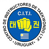 Members-Central-and-South-America-Logo-CITI-Uruguay