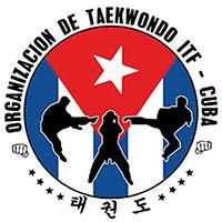 Members-North America-and-Caribbeans-Logo-Cuba