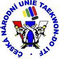Members-Europe-Logo-Czech-National-TKD-ITF-Union