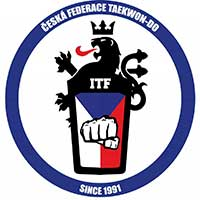 Members-Europe-Logo-Czech-TKD-Federation