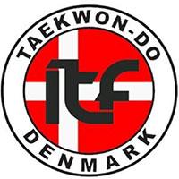 Members-Europe-Logo-Denmark
