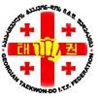 Members-Europe-Logo-Georgia