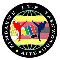 Members-Africa-Logo-ITF-Zimbabwe