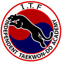 Members-AsiaLogo-Independent-TKD-Academy-Malaysia