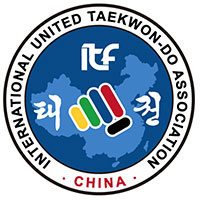 Members-Asia-Logo-International-United-TKD-Association-China
