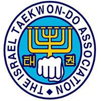 Members-Europe-Logo-Israel