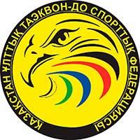 Members-Asia-Logo-Kazakhstan