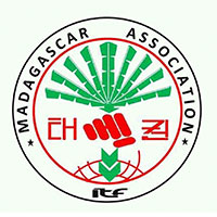 Members-Africa-Logo-Madagascar-Association