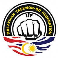 Members-Asia-Logo-Malaysian-TKD-Federation