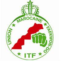 Membres-Africa-Logo-Morocco