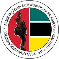 Members-Africa-Logo-Mozambique