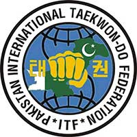 Members-Asia-Logo-Pakistan-International-TKD-Federation