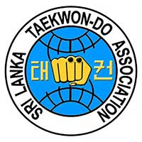 Members-Asia-Logo-Sri-Lanka-Taekwon-Do-Association