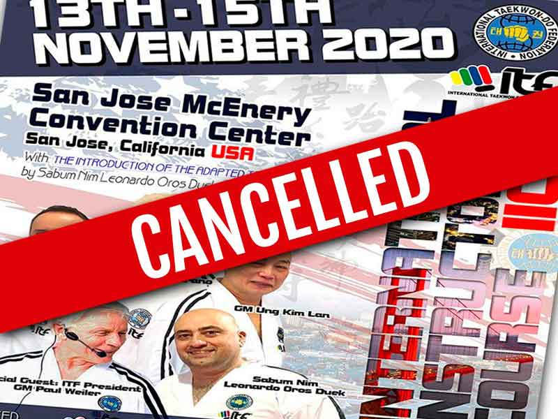 Events-IIC-San-José-California-Cancelled