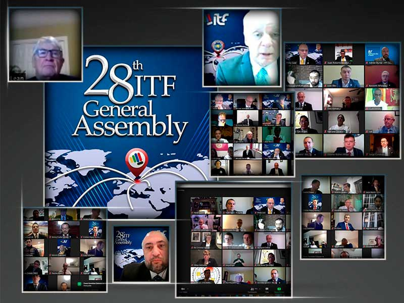 28th-ITF-General-Assembly---1