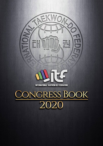 Congress-book-2020