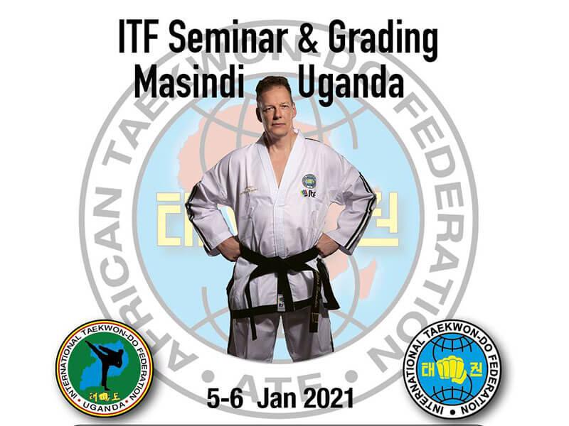 Destacado-ITF-Seminar-Masindi-Uganda