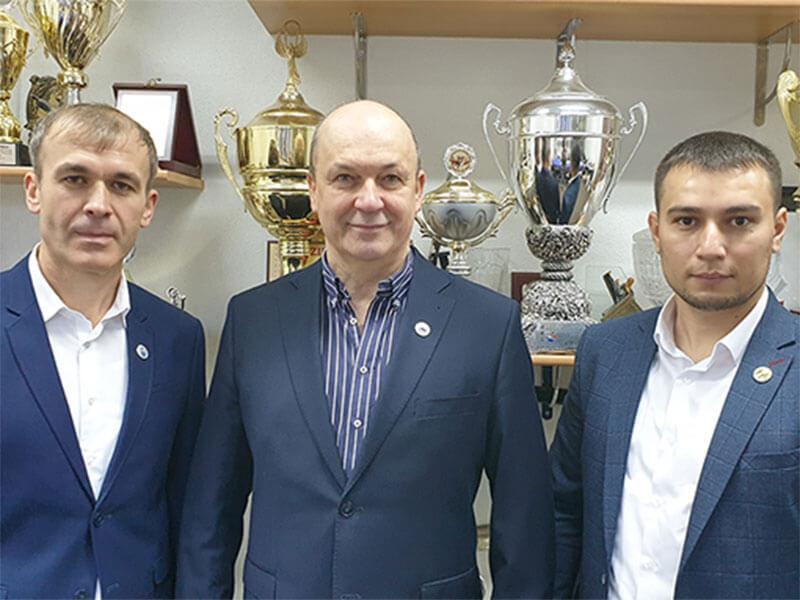 Destacado-representatives-Moldova-at-ITF-HQ-1