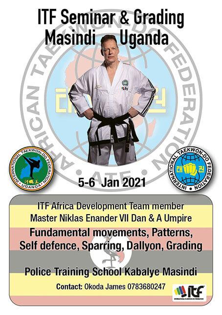 Poster-Masindi-5-6-Jan-2021