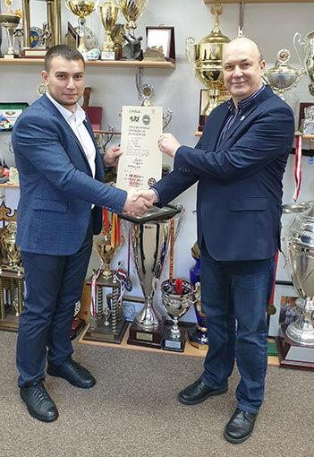 Representatives-Moldova-at-ITF-HQ-1