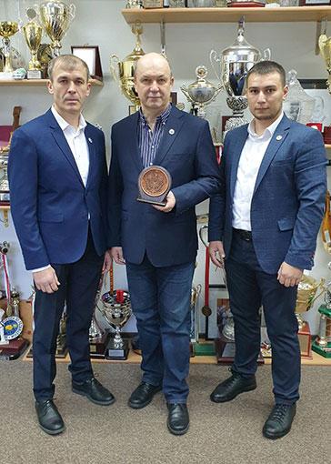 Representatives-Moldova-at-ITF-HQ-2