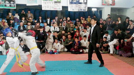 Second-ITF-Championship-in-Afghanistan-1