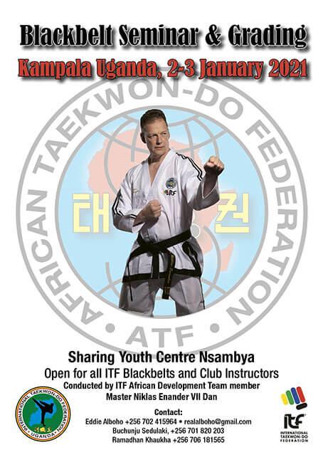 Flyer-Uganda-Seminar-2-3-Jan-2021
