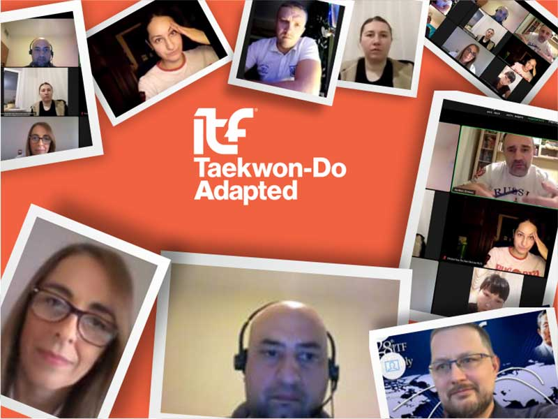 Adapted-Taekwon-Do-Lesson-for-Russian-Speakers