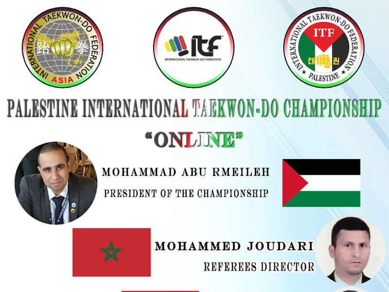 Featured-1st-Palestine-Championship-online