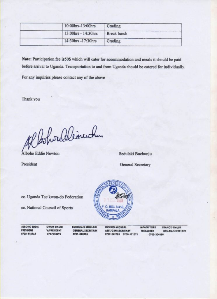 ITF-Uganda-BB-and-grading-seminar-invitation-02