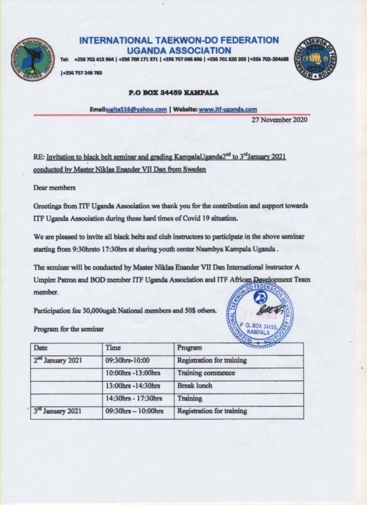 ITF-Uganda-BB-and-grading-seminar-invitation_01