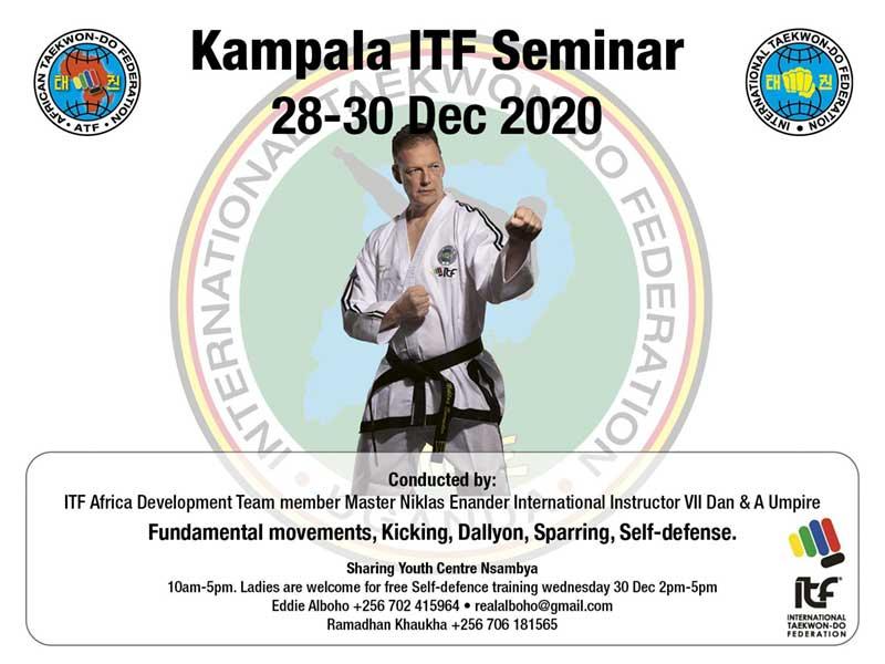 Kampala-ITF-Seminar-28-30-Dec-2020
