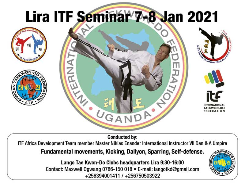 Lira-ITF-Seminar-7-8-Jan-2021