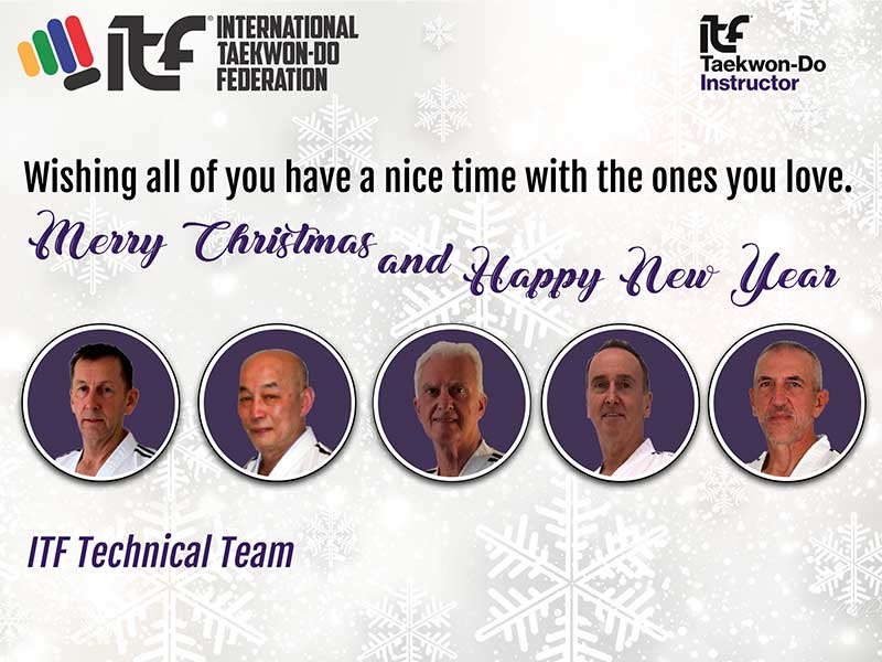 ITF-Technical-Committee-Merry-Christmas-2021