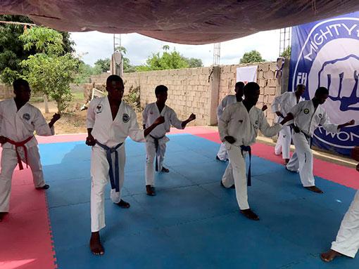 Seminar-Mozambique-01